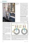Hvirvel-måling - Techmedia - Page 5