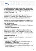Beleidsnota deskundigheid - Abp - Page 2