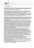 Beleidsnota deskundigheid - Abp - Page 3