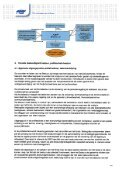 Beleidsnota deskundigheid - Abp - Page 4