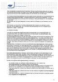 Beleidsnota deskundigheid - Abp - Page 5