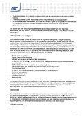 Beleidsnota deskundigheid - Abp - Page 6
