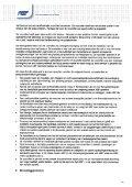 Beleidsnota deskundigheid - Abp - Page 7