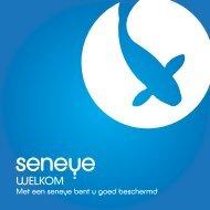 Download - Seneye