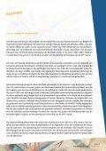 PERSDOSSIER - Expo Kandinsky - Page 3