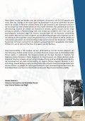 PERSDOSSIER - Expo Kandinsky - Page 4