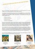 PERSDOSSIER - Expo Kandinsky - Page 5