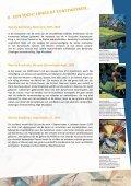 PERSDOSSIER - Expo Kandinsky - Page 6