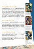 PERSDOSSIER - Expo Kandinsky - Page 7