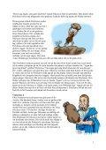 Odysseus irrfärder - Unga Fakta - Page 3