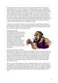 Odysseus irrfärder - Unga Fakta - Page 4
