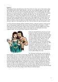 Odysseus irrfärder - Unga Fakta - Page 5
