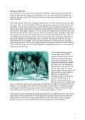 Odysseus irrfärder - Unga Fakta - Page 6