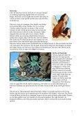 Odysseus irrfärder - Unga Fakta - Page 7