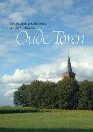 Boekje over Oude Toren Stiphout in pdf - Kerken in de Peel