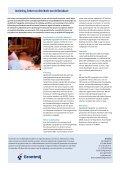 dg DIALOG Topografie - Grontmij - Page 2