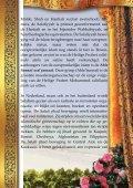 021 Salafi en islam.pdf - Islamitische Wetenschap Ahle Sunnat - Page 4