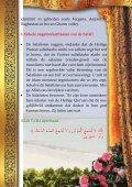 021 Salafi en islam.pdf - Islamitische Wetenschap Ahle Sunnat - Page 5
