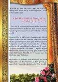 021 Salafi en islam.pdf - Islamitische Wetenschap Ahle Sunnat - Page 6