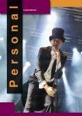Ljud & Ljus.pdf - Konsert Teknik AB - Page 2