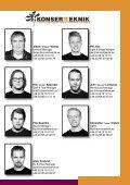 Ljud & Ljus.pdf - Konsert Teknik AB - Page 3