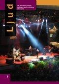 Ljud & Ljus.pdf - Konsert Teknik AB - Page 6