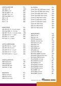 Ljud & Ljus.pdf - Konsert Teknik AB - Page 7