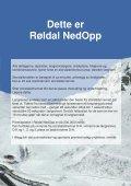 Klikk her - Røldal Ned Opp - Page 7