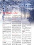 KYRKFÖNSTRET - Ekerö pastorat - Page 3