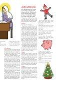 KYRKFÖNSTRET - Ekerö pastorat - Page 7