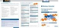 Das Expertensystem von Stollfuß Stotax Kanzlei - Stollfuß Medien