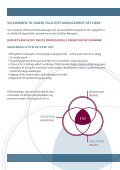 Brochure om DFM netværk - Page 2