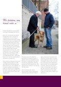 In dit nummer: Interview met Gerrit Stein 'Geen pil meer geslikt ... - Page 6