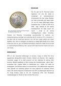 Budava - Malaxedu.fi - Page 5