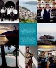 dagens næringsliv - Adriatic Travels - Page 4