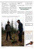 pdf 2,7 MB - Skogsbruket - Page 5