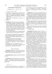 2001 1584 Møte fredag den 19. januar kl. 10 President: Hans J. R ø ...