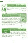 Saveurs et recettes - Littérature de Jeunesse - Page 2