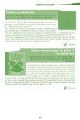 Saveurs et recettes - Littérature de Jeunesse - Page 3