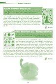 Saveurs et recettes - Littérature de Jeunesse - Page 4