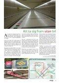 här - SWEA International - Page 3