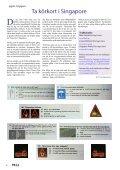 här - SWEA International - Page 4