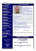 rvloot 21-04( april 2013).pub - Page 2