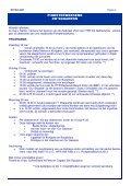 rvloot 21-04( april 2013).pub - Page 3