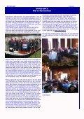 rvloot 21-04( april 2013).pub - Page 5