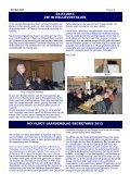 rvloot 21-04( april 2013).pub - Page 6