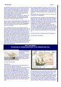 rvloot 21-04( april 2013).pub - Page 7