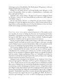 Bergens Skog- og Træplantningsselskap - Bergen skog - Page 4