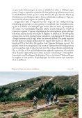 Bergens Skog- og Træplantningsselskap - Bergen skog - Page 6
