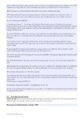 Februar 2013 - jonstrup-petanque.dk - Page 4
